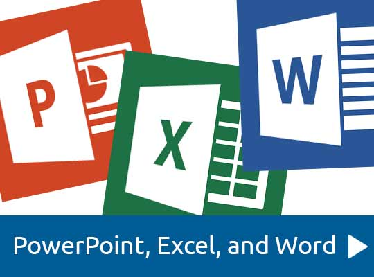 CD Tutorial bahasa indonesia mikrosoft excel word power point