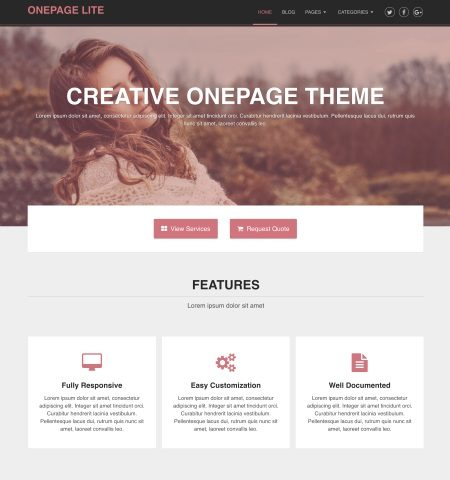 wordpress free theme astra