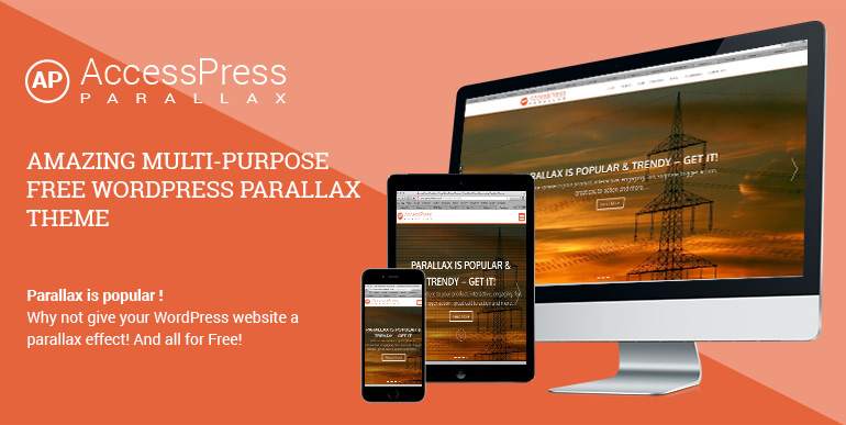 wordpress theme free artist