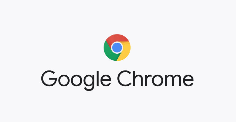google chrome Aplikasi Browser Internet